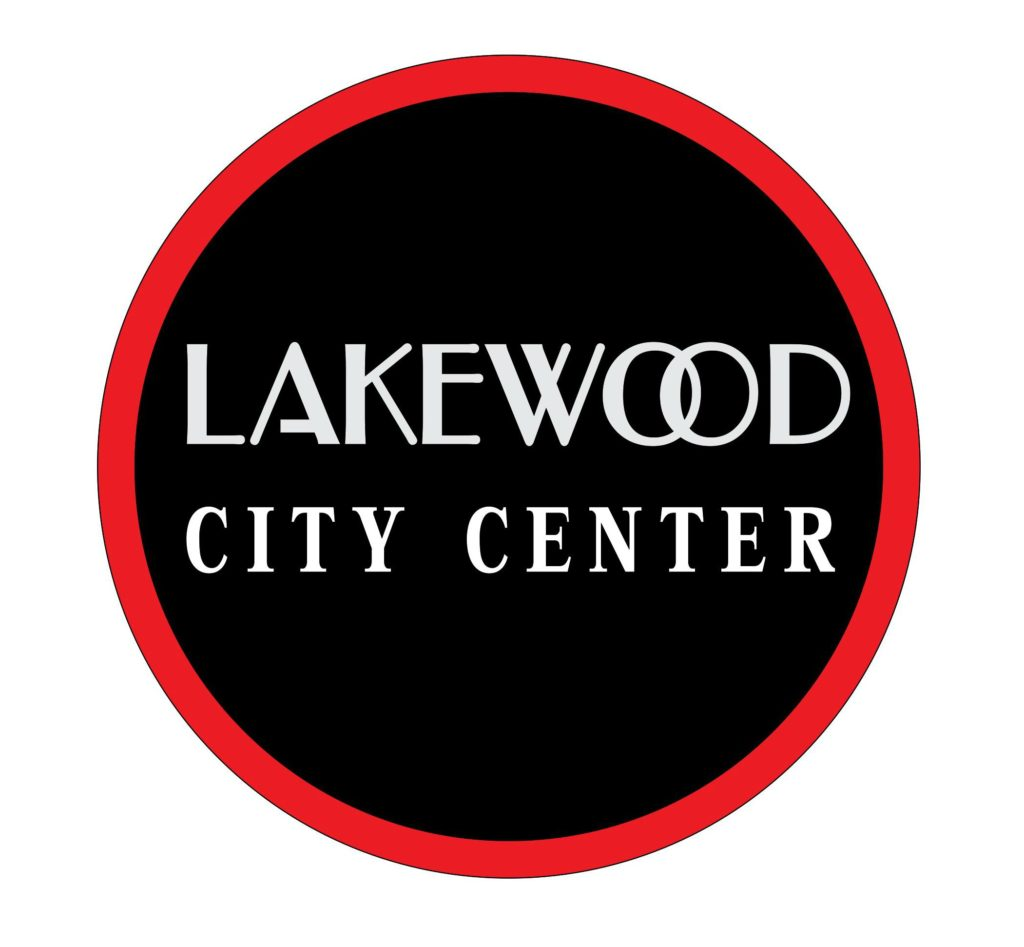 Lakewood City Center