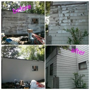 2146 Olive Avenue collage before and after 7 8 14