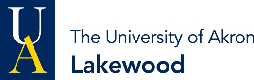 The University of Akron Lakewood