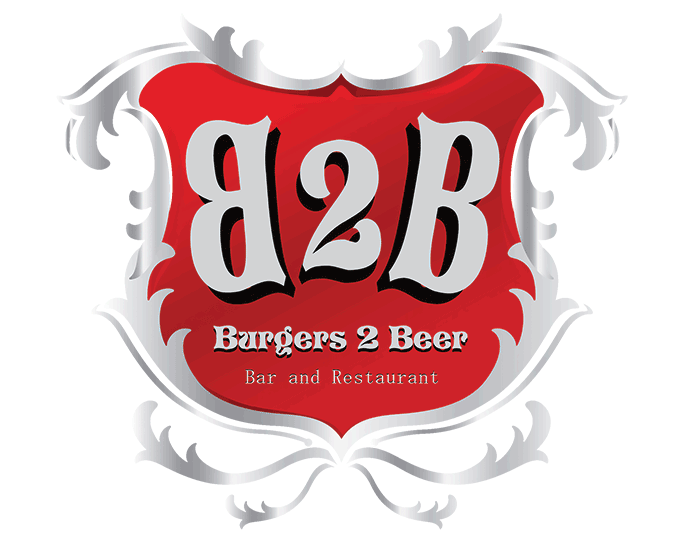 Burgers 2 Beer Lakewood