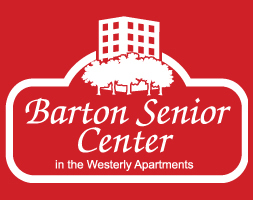 Barton Senior Center