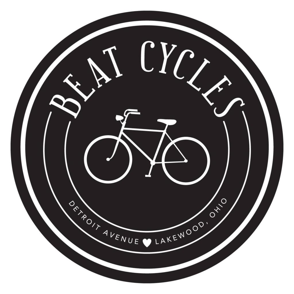 Beat Cycles Logo