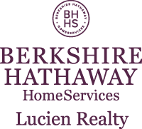 Berkshire Hathaway Home Services Lucien Realty
