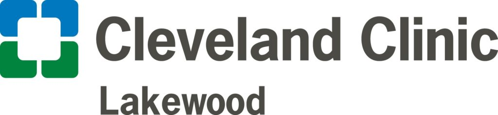 Cleveland Clinic Lakewood