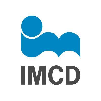 IMCD US