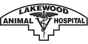 Lakewood Animal Hospital