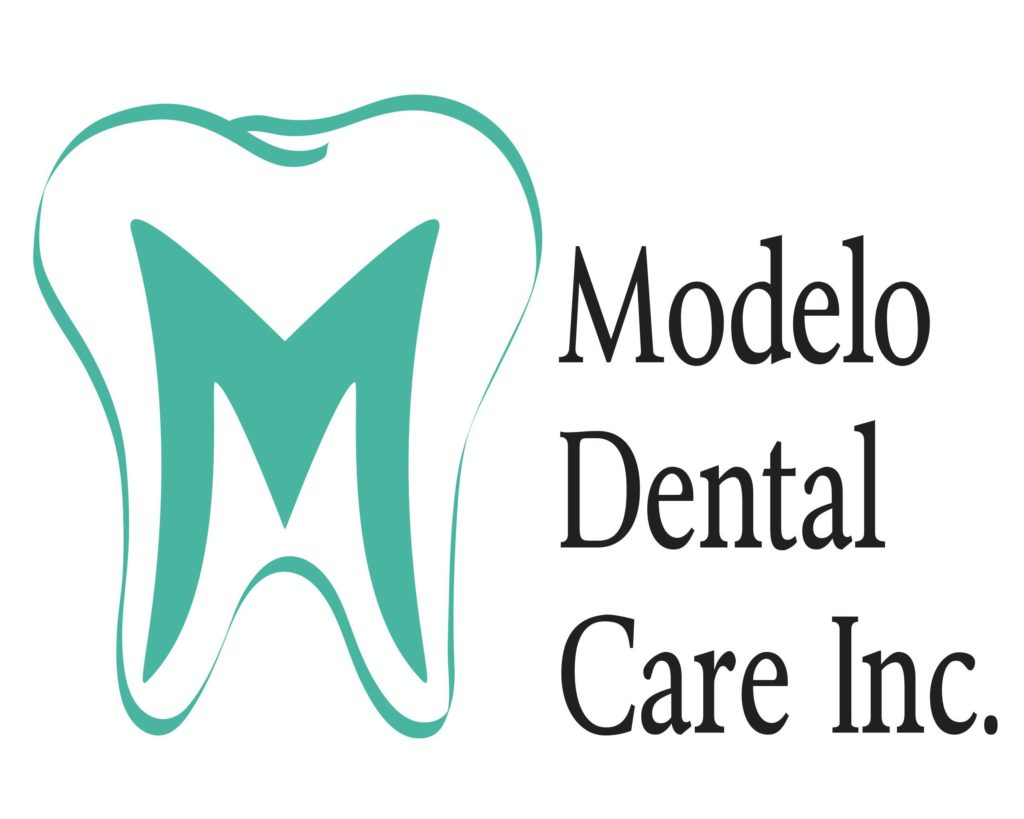 Modelo Dental Care