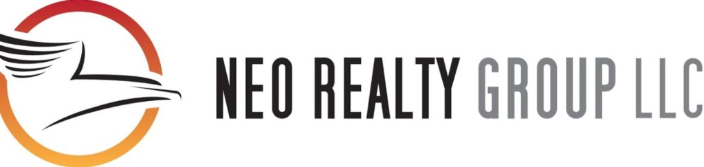 NEO Realty Group LLC