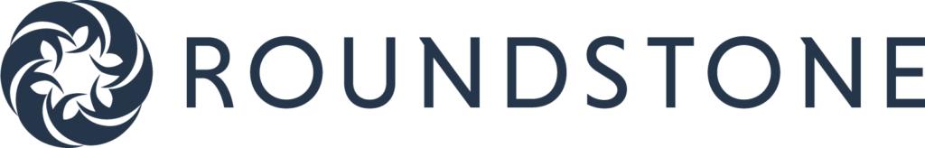 Roundstone Insurance Logo