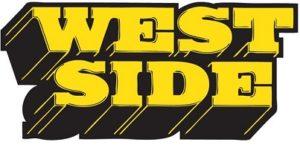 Westside 403