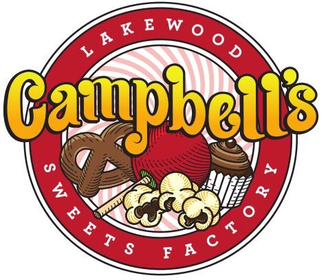 cambells lakewood