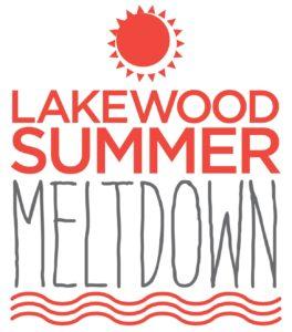 meltdown logo 2