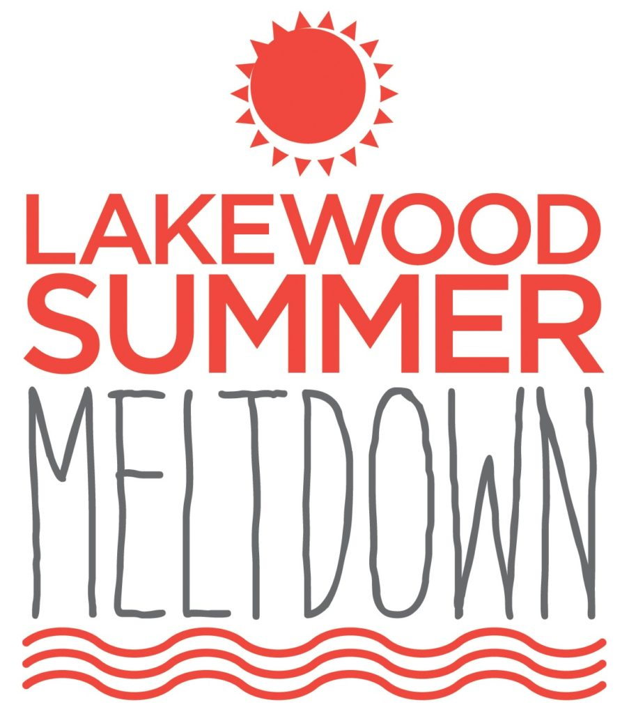 Lakewood Summer Meltdown