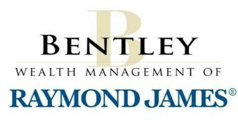 Bentley Wealth Management of Raymond James