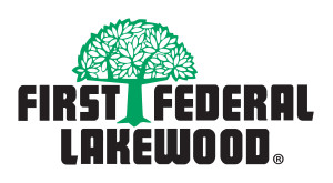 FFL_logo_stacked_no-tag_2C