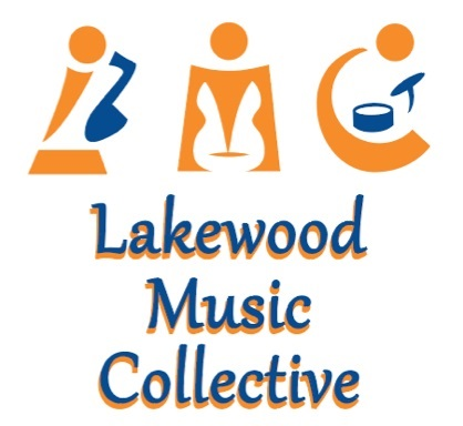 The Lakewood Music Collective
