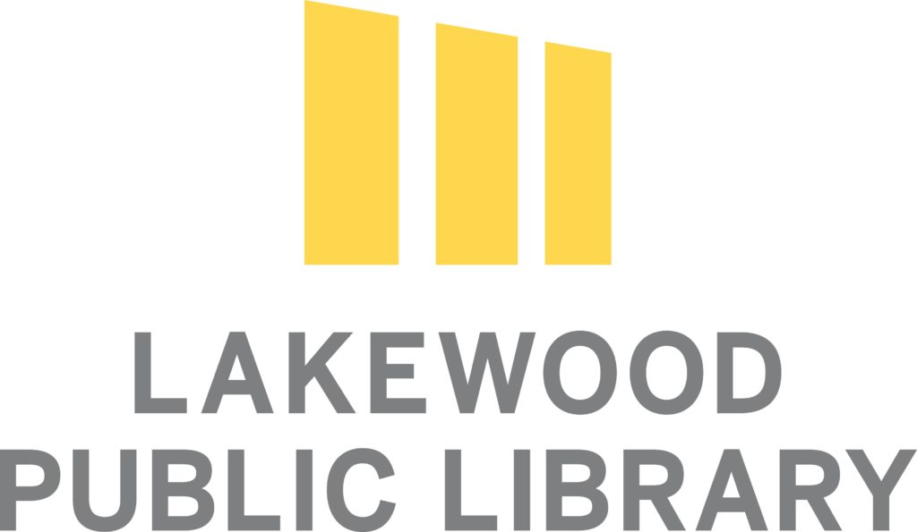 Lakewood Public Library
