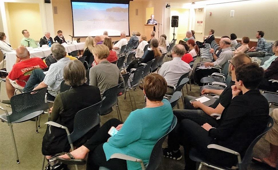 LakewoodAlive Community Forum