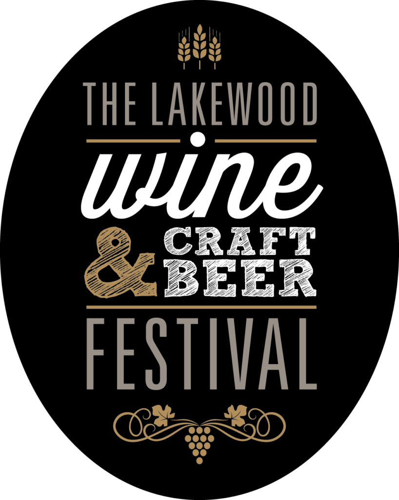 LakewoodAlive Wine & Craft Beer Festival