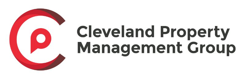 Cleveland Property Management Group