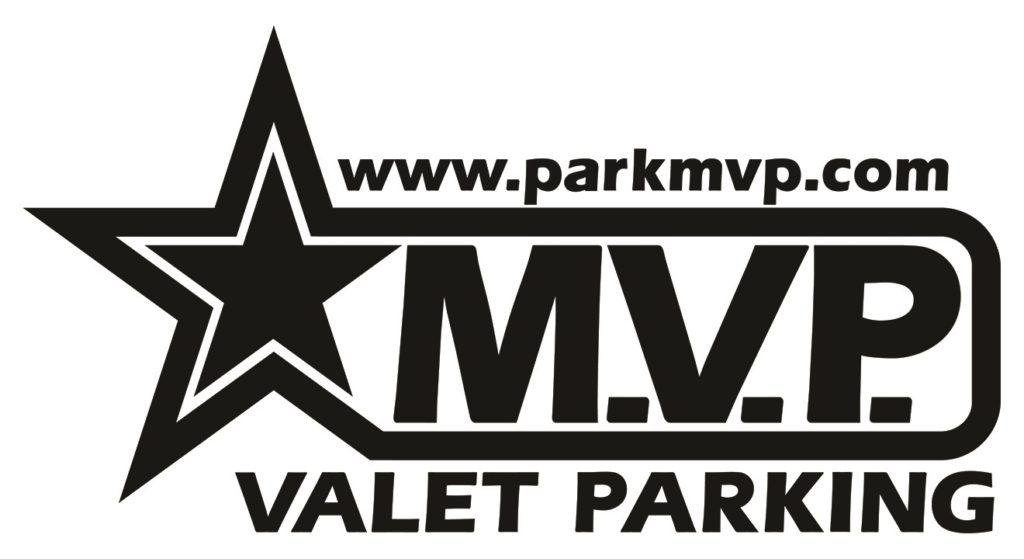 M.V.P. Valet Parking