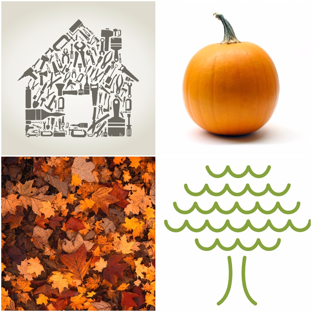 "LakewoodAlive will host a trio of ""Knowing Your Home"" workshops during October."