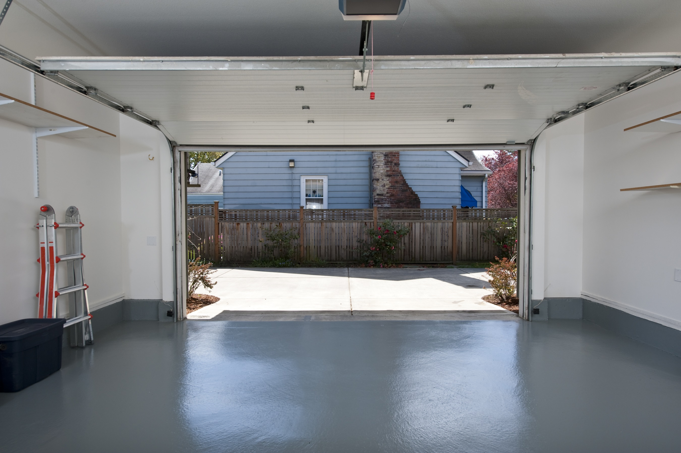 Lakewoodalive To Host Knowing Your Home Garage Repair