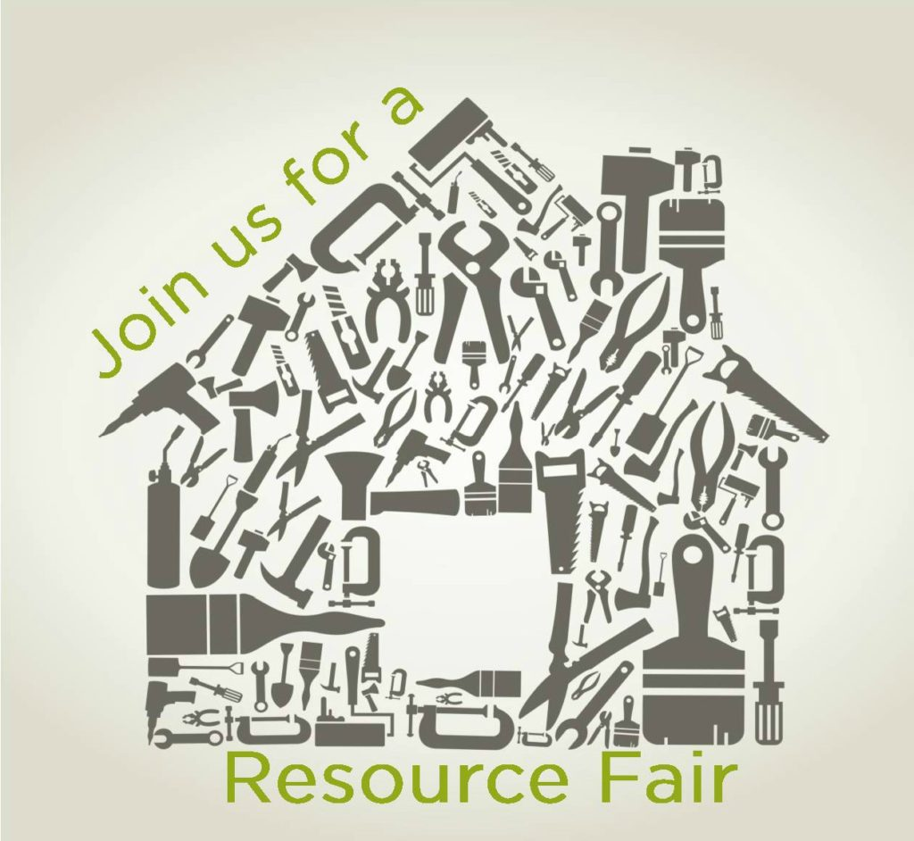 LakewoodAlive will host Resource Fair 2016 on Thursday, Oct. 20.