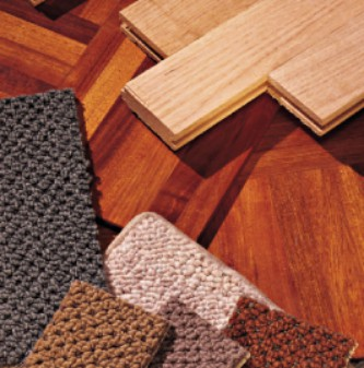 LakewoodAlive Flooring Workshop