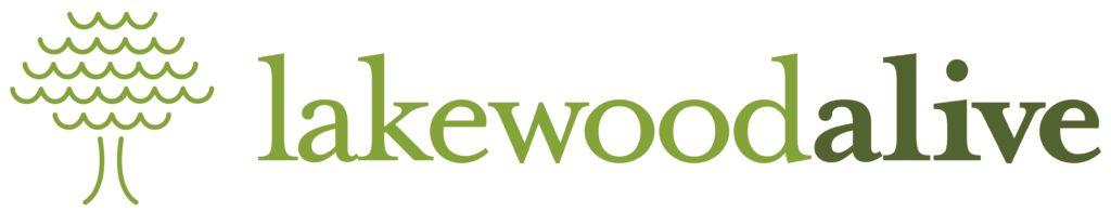 LakewoodAlive
