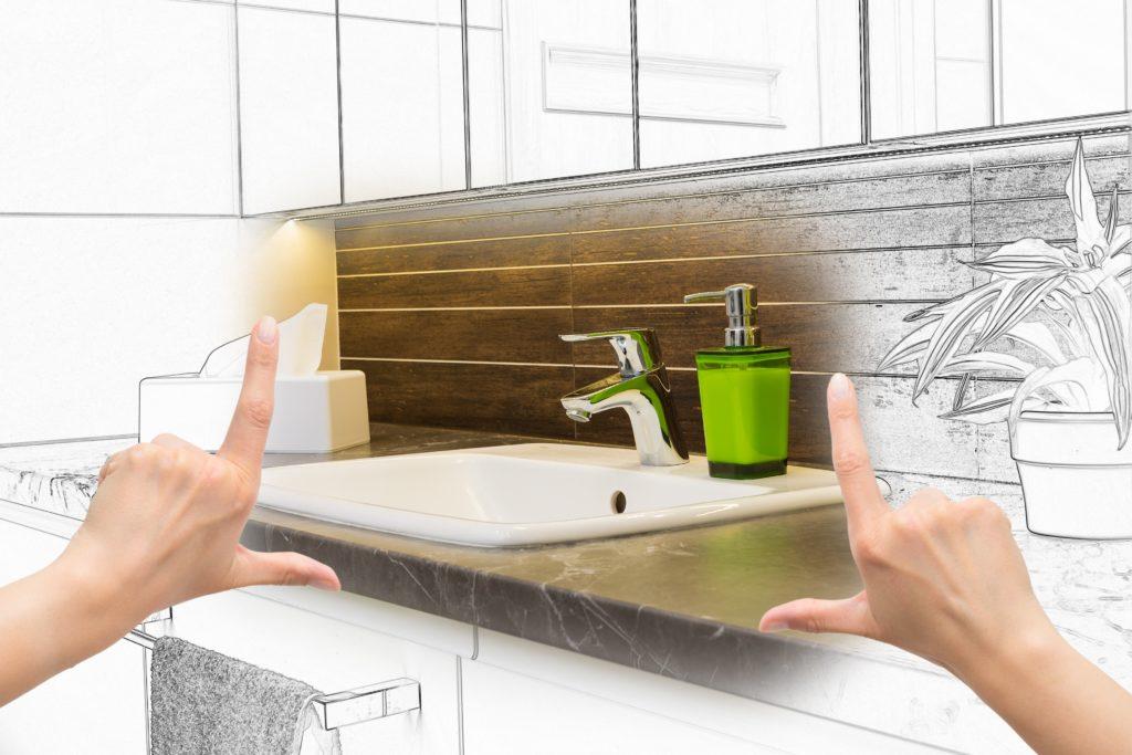 LakewoodAlive Bathroom Remodeling Workshop