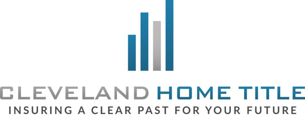 Cleveland Home Title Logo