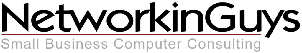 NetworkinGuys Logo