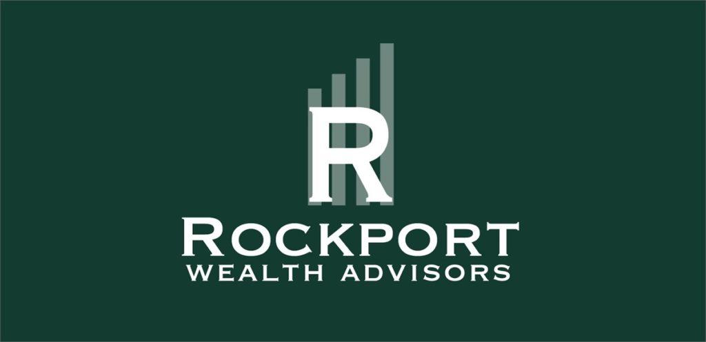 Rockport Wealth Advisors Logo