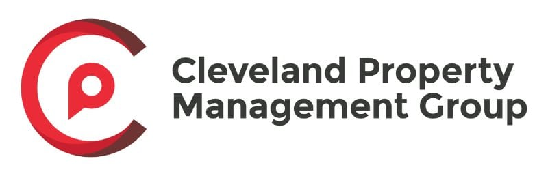 Cleveland Property Management Group Logo