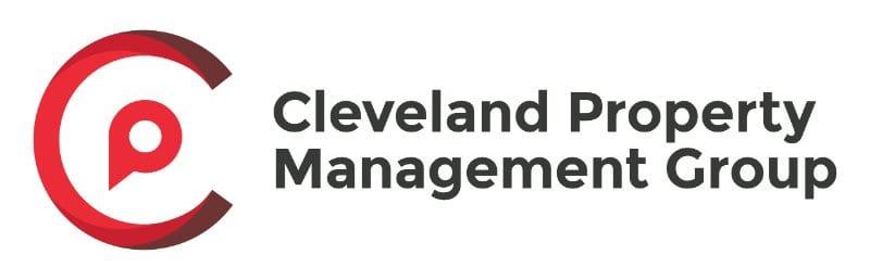 Cleveland Property Management Group Logo
