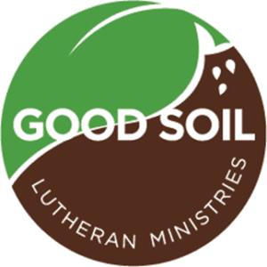 Good Soil Lutheran Ministries