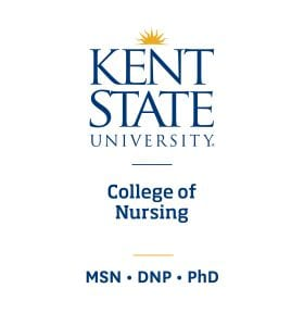 Kent State University College of Nursing Graduate Programs
