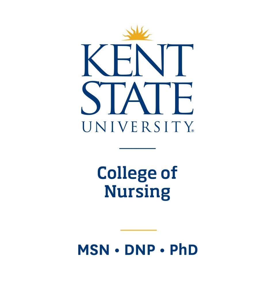 Kent State University College of Nursing Graduate Programs