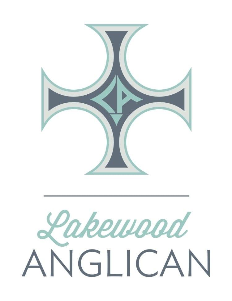 Lakewood Anglican Church