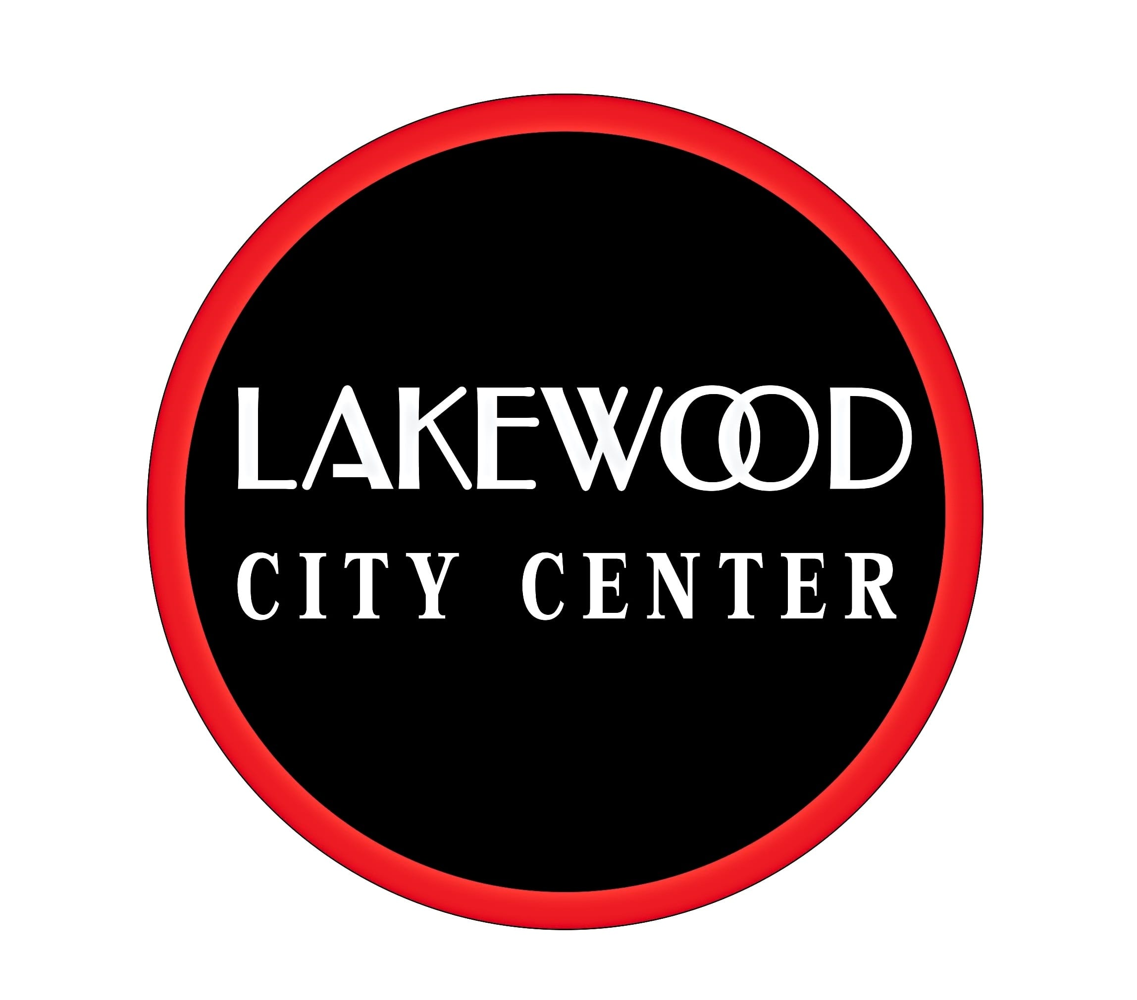 Lakewood City Center Logo