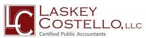 Laskey Costello, LLC
