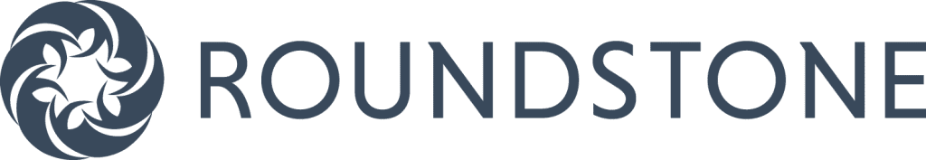 Roundstone Insurance