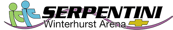 Serpentini Winterhurst Arena