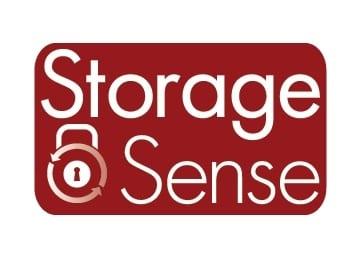 Storage Sense Logo