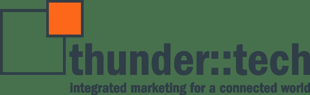 thundertech Logo
