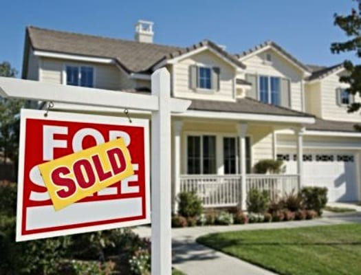 LakewoodAlive to Co-Host Homebuyer Education Workshop Series in August