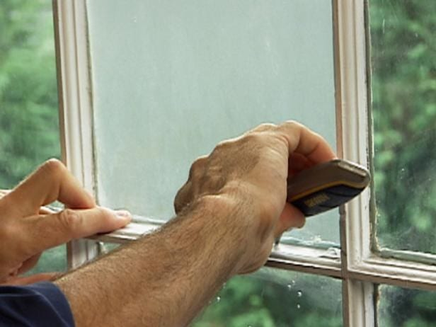Knowing Your Home Weatherization Basics Workshop