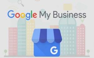 Google Listings Workshop