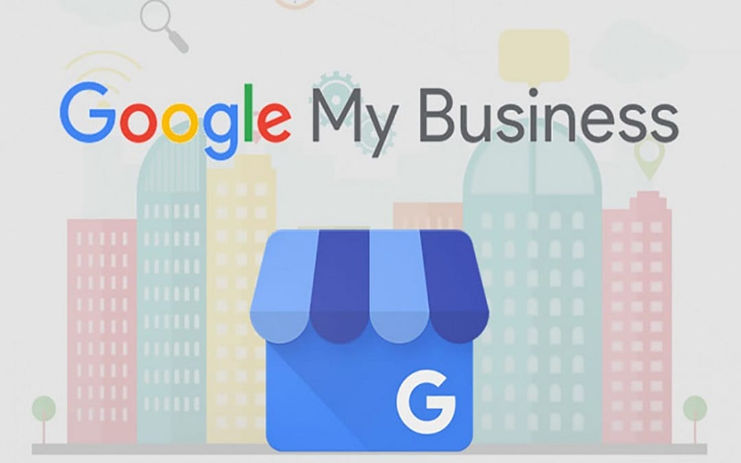 Google Listings for Small Businesses Workshop